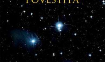 Fizica povestita – Cristian Presura PDF (download, pret, reducere)