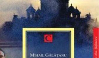 Pret Ultimul Karamazov – Mihail Galatanu pdf