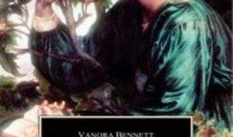 Pret Regina Nimanui – Vanora Bennett pdf