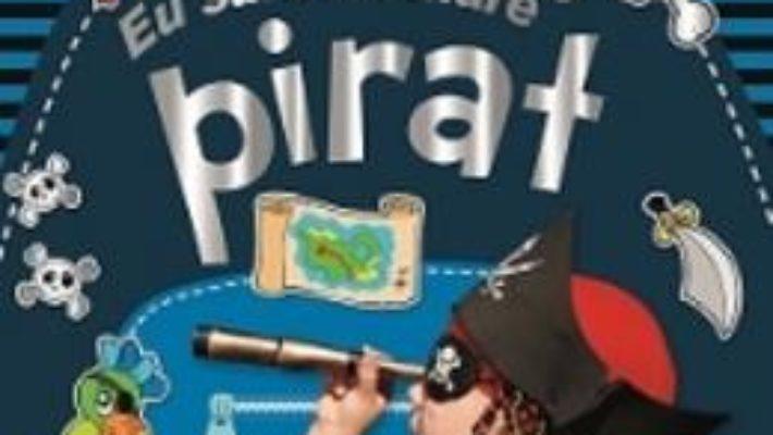 Eu sunt un mare pirat – Peste 500 abtibilduri PDF (download, pret, reducere)