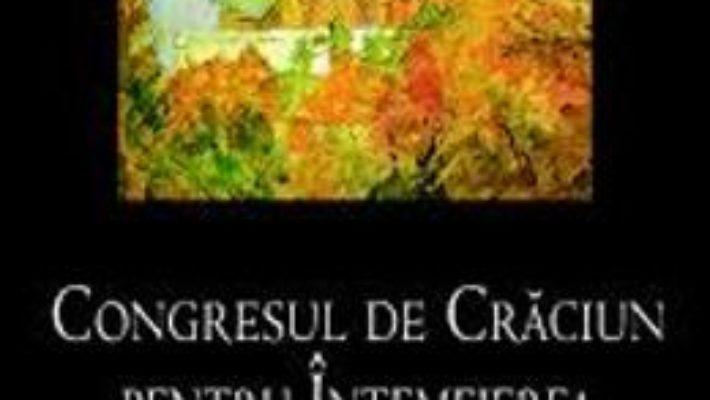 Pret Congresul De Craciun Pentru Intemeierea Societatii Antroposofice – Rudolf Steiner pdf