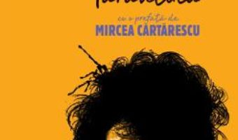 Pret Tarantula – Bob Dylan pdf