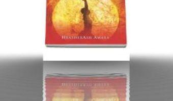 Pret Antrenamentul Zeitei Luptatoare – Heatherash Amara pdf