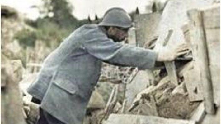 Pret Razboiul Unei Familii 1914-2014 – Stephane Audoin-Rouzeau pdf