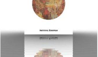 Cartea Nihilismul – Franco Volpi (download, pret, reducere)