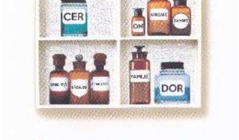 Pret Carte Farmacia de cuvinte – Constantin Necula, Alexandru Rusu