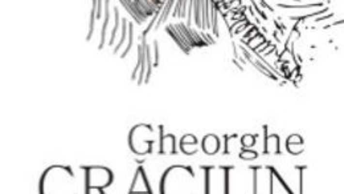 Pret Acte Originale, Copii Legalizate – Gheorghe Craciun pdf