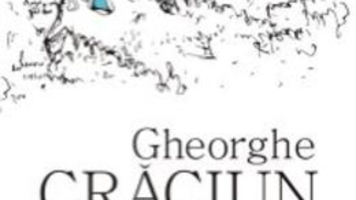 Pret Mecanica Fluidului – Gheorghe Craciun pdf