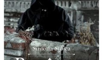 Pret Provocarea Vol.2 – Simona Stoica pdf