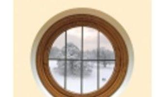 Pret Pe fereastra – Julian Barnes pdf