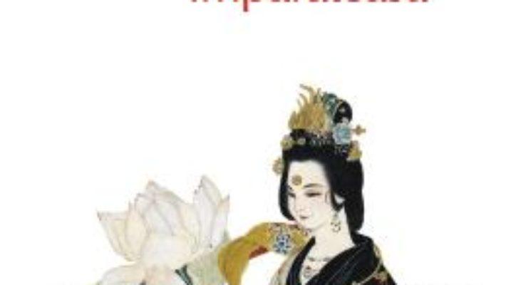 Pret Imparateasa – Shan Sa pdf