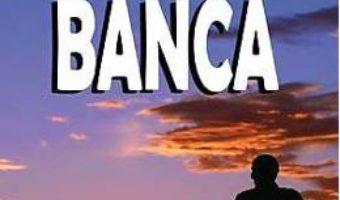 Pret Banca – Solmaz Kamuran pdf