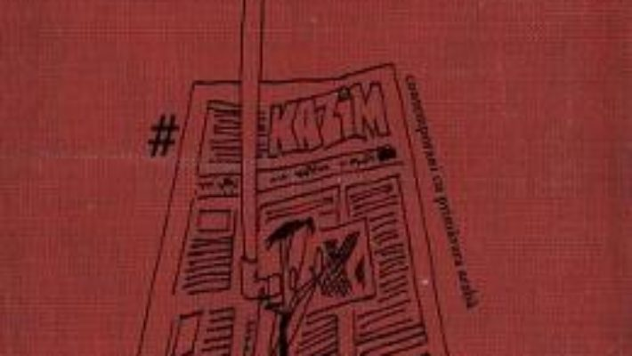 Pret Kazim – Andrei Zirnea pdf