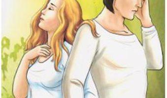 Cartea Adam si Eva – Liviu Rebreanu pdf