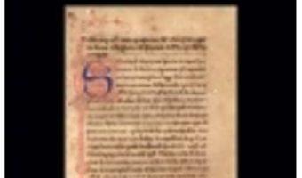 Cartea Cassa Dante – Carmen Gheorghe pdf
