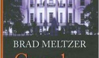 Pret Cercul asasinilor – Brad Meltzer pdf