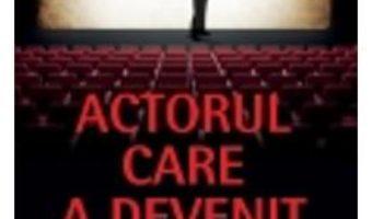 Pret Actorul care a devenit spion – Thomas Caplan pdf