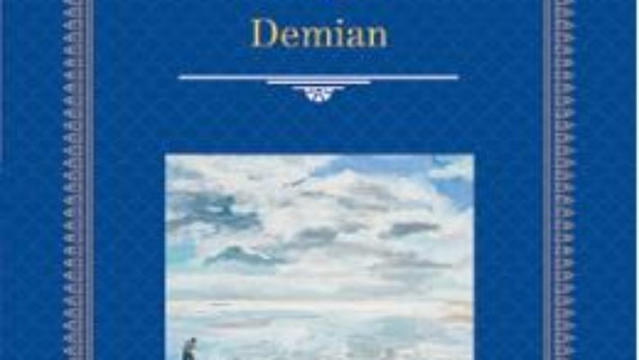 Pret Knulp. Demian – Hermann Hesse pdf
