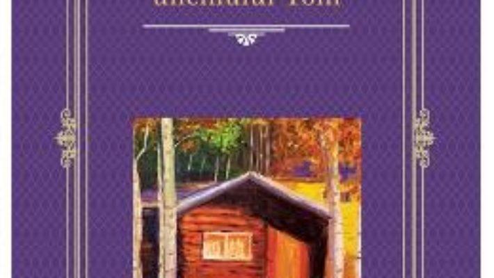 Pret Coliba unchiului Tom – Harriet Beecher Stowe pdf