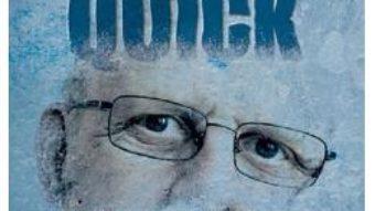 Download Cazul Thomas Quick. Crearea unui ucigas in serie – Hannes Rastam pdf, ebook, epub
