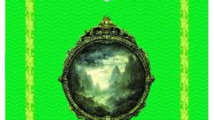 Pret Hanul lui Finn (Rao clasic) – James Joyce pdf