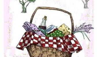 Pret Provence de la A la Z – Peter Mayle pdf