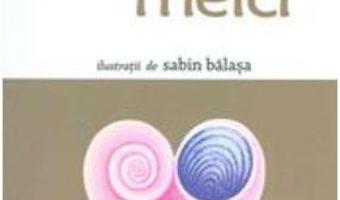Pret Dupa Melci – Ion Barbu pdf