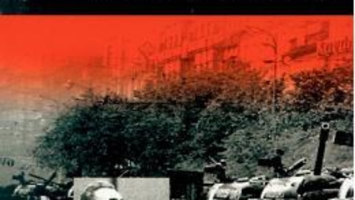 Pret 1968 Din Primavara Pana In Toamna – Mihai Retegan pdf