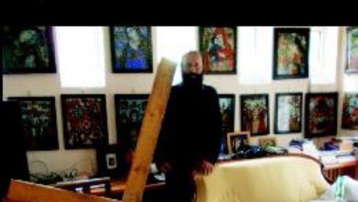 Pret Ganduri de pe Drumul Crucii mele – Marius Ianus pdf