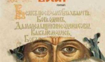 Laur – Evgheni Vodolazkin PDF (download, pret, reducere)