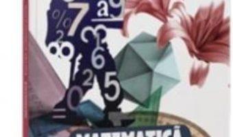 Cartea Matematica Cls 5 Exercitii, Probleme Si Teste – Monica Topana (download, pret, reducere)