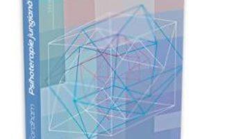 Pret Psihoterapie Jungiana – Michael Fordham pdf