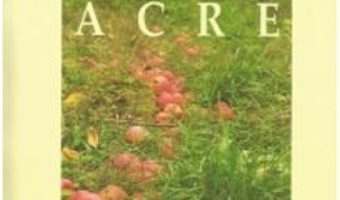 Pret Carte Valea merelor acre – Nicolae Taranu