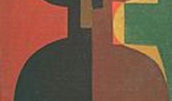 Pret Album Alexandru Tipoia – George Tzipoia pdf