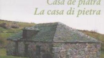 Casa de piatra – Anna Santoliquido PDF (download, pret, reducere)