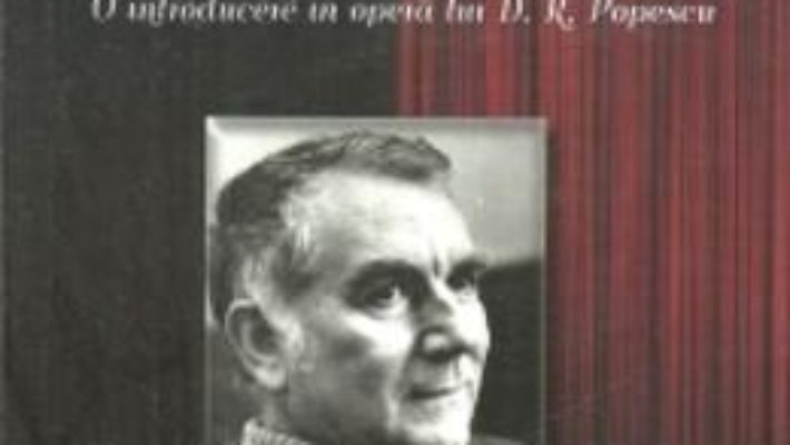 Pret Zilele si noptile saptamanii – Cornel Ungureanu pdf