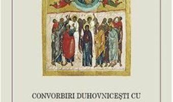 Pret Pe cararea Raiului – Convorbiri Duhovnicesti cu Ioan al Muntilor pdf