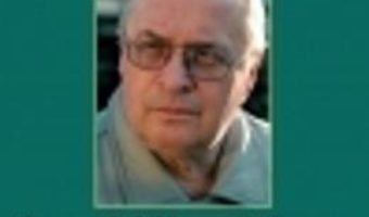 Romanele Lui Augustin Buzura, O Lectura Metacritica – Sorina Sorescu PDF (download, pret, reducere)
