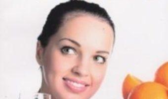 Pret Culegere De Sucuri Din Plante Medicinale – Marian Nita pdf