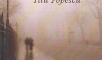 Pret Intimplari Sentimentale – Titu Popescu pdf