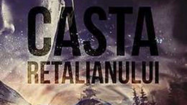 Pret Casta Retalianului – Paul Boncutiu pdf