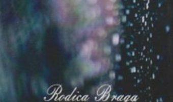 Pret Maia – Rodica Braga pdf