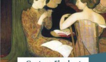 Pret Memoriile unui nebun. Noiembrie – Gustave Flaubert pdf