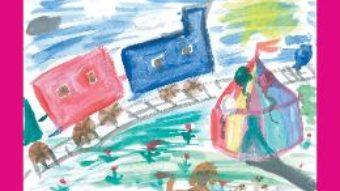 Pret Bunica-Fetita si povestea ei – Suzana Raweh, Dafna Schoenwald pdf