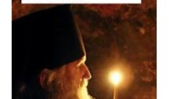 Pret Mestesugul Rugaciunii – Serafim Alexiev pdf