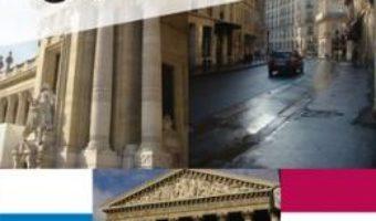 Cartea Orthofrancais. Teste De Limba Franceza Pentru Cls 11-12 – Larisa Gojnete (download, pret, reducere)