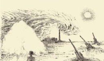Pret Halebarde, Halebarde – Jose Saramago pdf