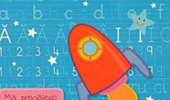 Pret Invat sa scriu 5-7 ani pdf
