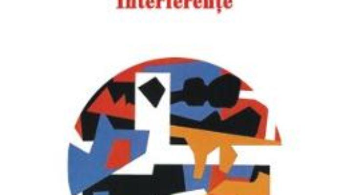 Pret Imaginar Cultural Si Social – Horia Lazar pdf