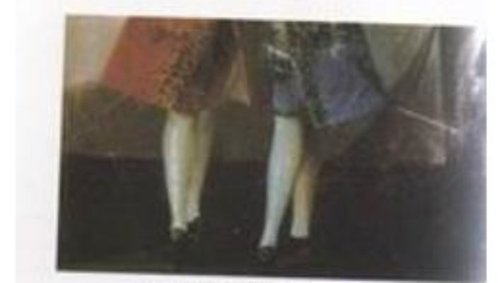 Pret Mozart, Sunt Eu – Max Geneve pdf